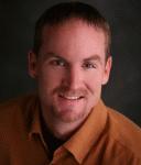 Dr. Steve Pascoe