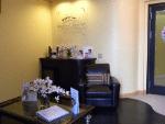 Upland Dental Aesthetics - Upland, CA