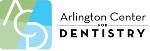 Arlington Center For Dentistry