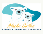 Alaska Smiles