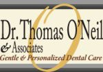 O'neil, Thomas R, Dds - Pleasant Dentistry