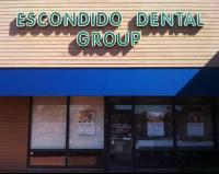 Escondido Dental Office