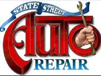 State Street Auto Repair