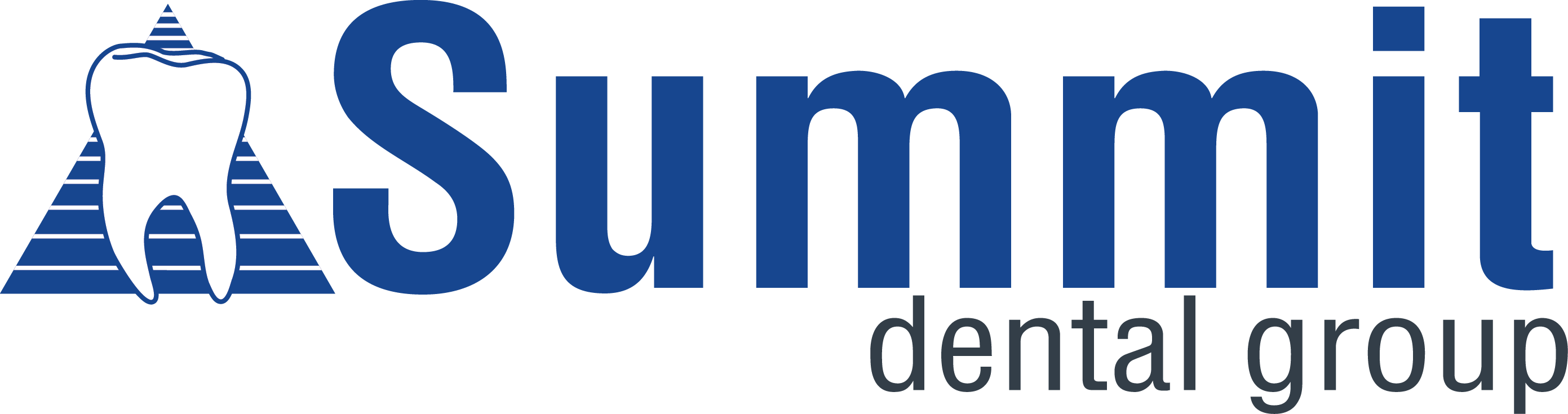 Summit Dental Group