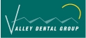 Valley Dental Group