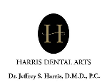 Harris Dental Arts