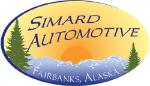 Simard Automotive Inc - Fairbanks, AK