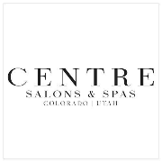Centre Salon & Spa