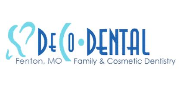 DeCo Dental Family and Cosmetic Dentistry - Fenton, MO