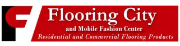 Flooring City - Concord, CA