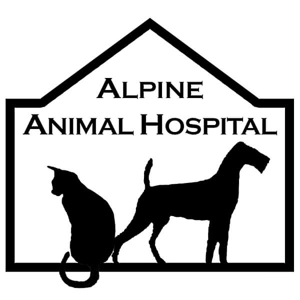 Vca Alpine Animal Hospital Inc