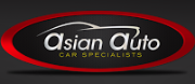 Asian Auto Svc Inc