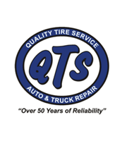 Quality Tire Service - Lakemoor, IL