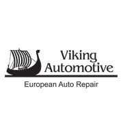 Mercedes benz of chantilly in chantilly va 20151 citysearch for Mercedes benz chantilly service hours