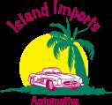 Island Imports Automotive