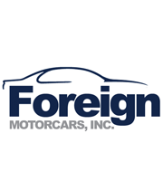 Foreign Motorcars In Quincy Ma 02169 Citysearch