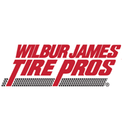 Wilbur James Tire Pros And Auto Repair