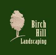 Birch Hill Landscaping Design Installation Company Short Hills Nj