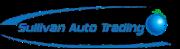 Sullivan Auto Trading