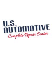 U.S. Automotive - Allentown, PA