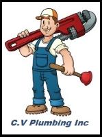 C. V. Plumbing Inc.