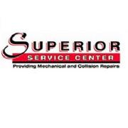 Superior Service Ctr