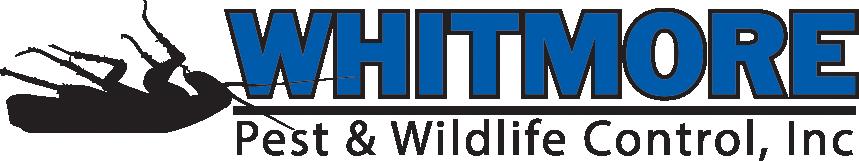 Whitmore Pest & Wildlife Control, Inc