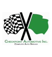 Check Point Automotive, Inc. - Aurora, CO