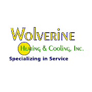Wolverine Heating Cooling Grand Haven Mi
