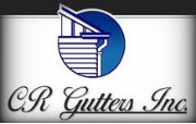 Cr Gutters Inc