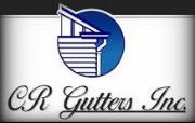 Cr Gutters Inc