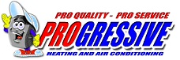 Progressive Heating & Air - Newnan, GA