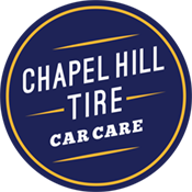 Chapel Hill Tire Carrboro - Carrboro, NC