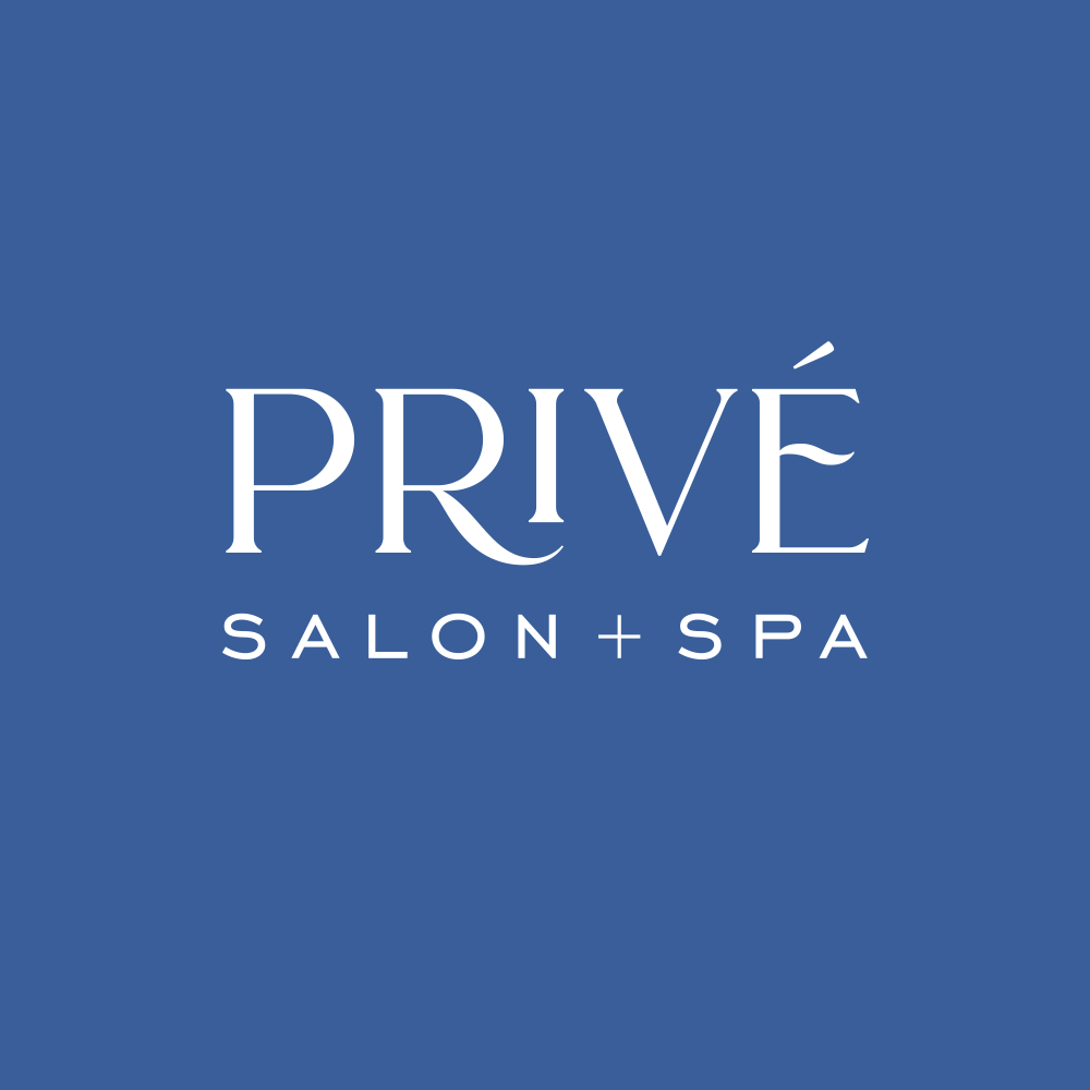 Prive Salon & Spa At Silo Pnt