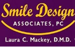 Smile Design Assoc Pc
