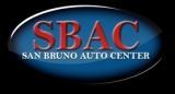 San Bruno Auto Center Inc - San Bruno, CA