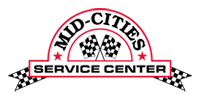 Mid-Cities Service Center - Euless, TX