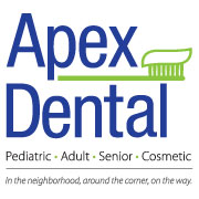 Apex Dental | Dr. Robert J. Gauthier DMD