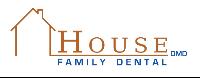 House Family Dental