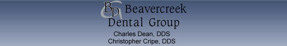 Beavercreek Dental Group   Beavercreek, OH