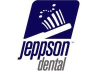 Jeppson Dental - Provo, UT