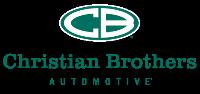 Christian Brothers Hamilton Mill - Dacula, GA