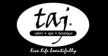 Taj Salon & Spa-Brooklyn Park - Minneapolis, MN