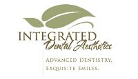 Integrated Dental Aesthetics - Butler, NJ