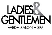 Ladies & Gentlemen Salon and Spa - Mentor, OH
