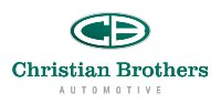 Christian Brothers Automotive Midway-George Bush