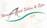 Herndon Nail Salon & Spa