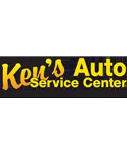Kens Auto Svc Inc