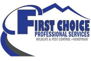 First Choice Professional Services, LLC