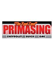 Contact primasing motors inc in lebanon or demandforce for Primasing motors lebanon or